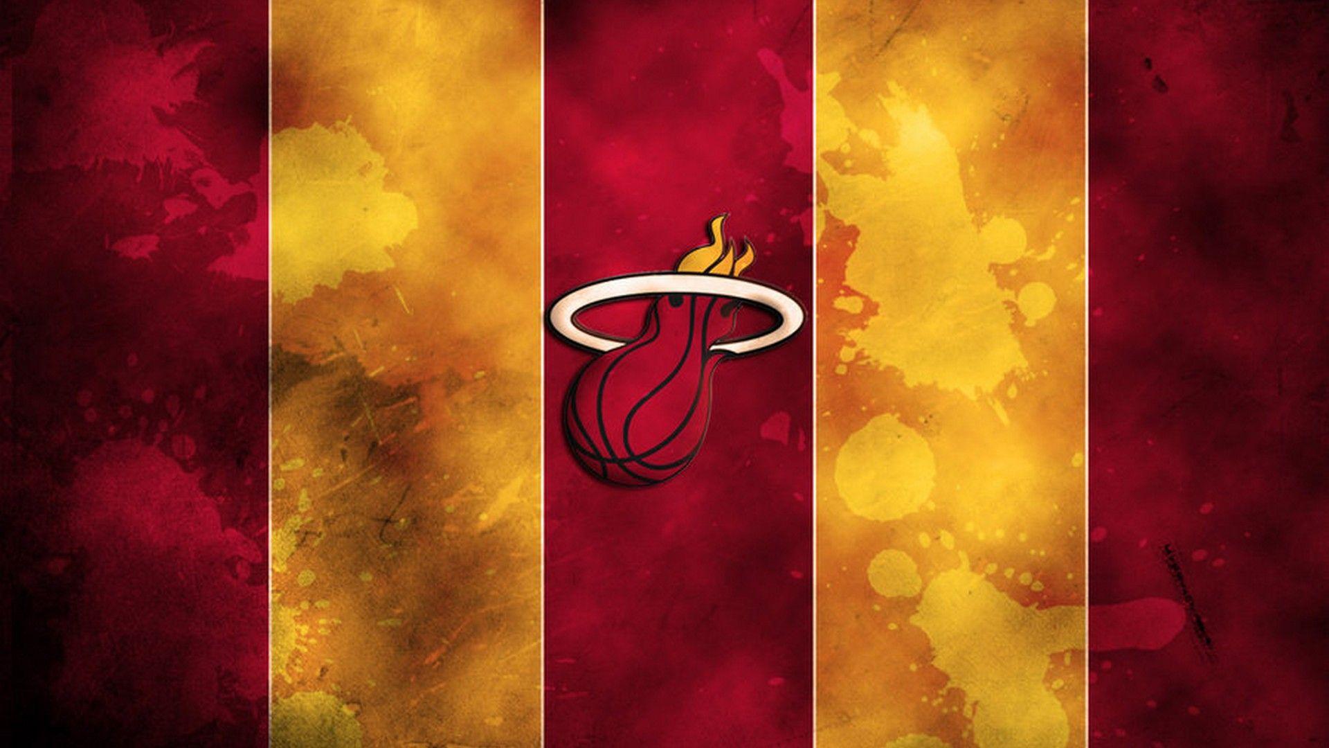 Miami Heat Desktop Wallpaper 2020 Basketball Wallpaper Miami Heat Basketball Wallpaper Miami Heat Logo