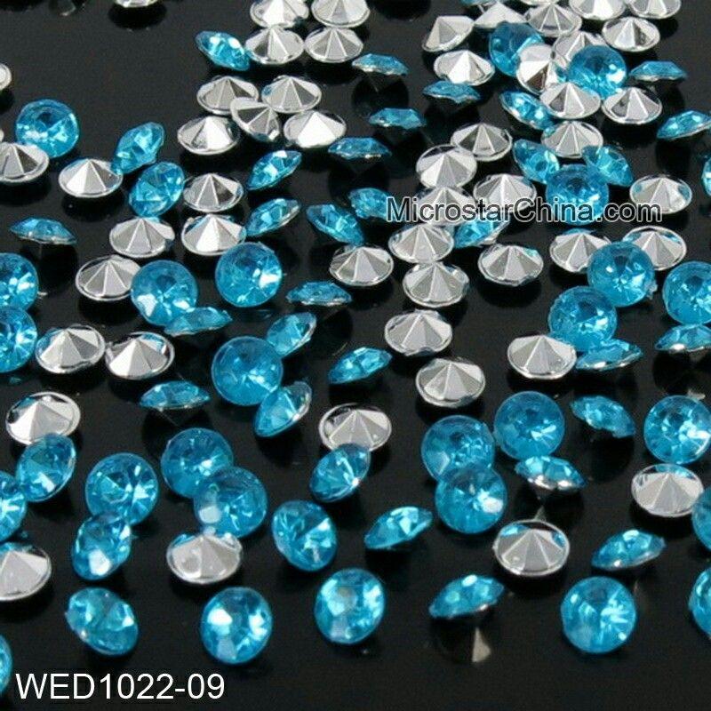 tiffany blue and black wedding decorations%0A Explore Black Weddings  Turquoise Weddings  and more