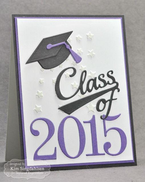 T List April 2015 Graduation Theme Preschool Ideas Cards