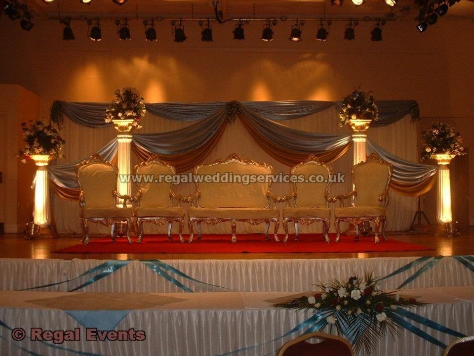 httpwwwregalweddingservicescouk Presents wedding stages httpwwwregalweddingservicescouk Presents wedding