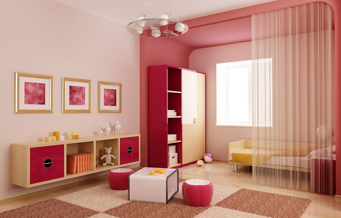 Asian Paints Royale Wall Colour Combinations Ideas Gearon Hoffman Home Nice Asian Pa Wall Color Combination Asian Paints Colour Shades Asian Paints Colours