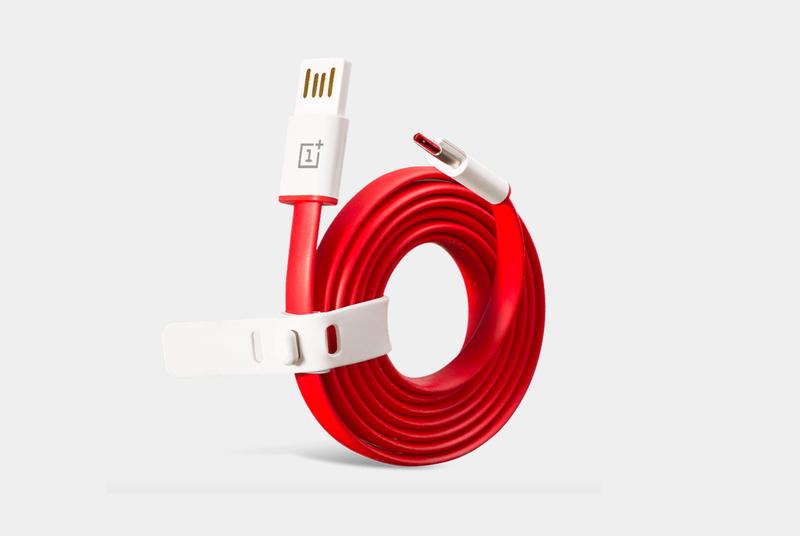 Naughty Usb Hub Macbook usbhub UsbHubPhones Data cable