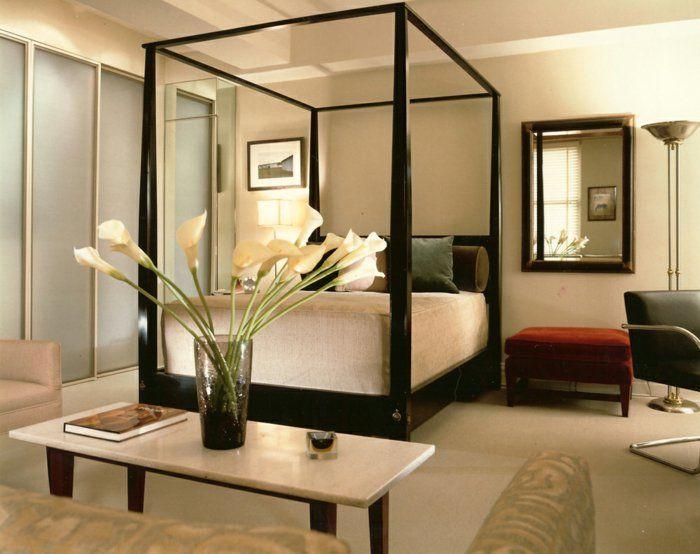 Uberlegen Designer Schlafzimmer Wohnideen Schlafzimmer Schlafzimmer Einrichten