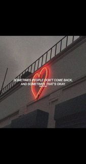 Quotes feelings love thoughts people 61 Ideas