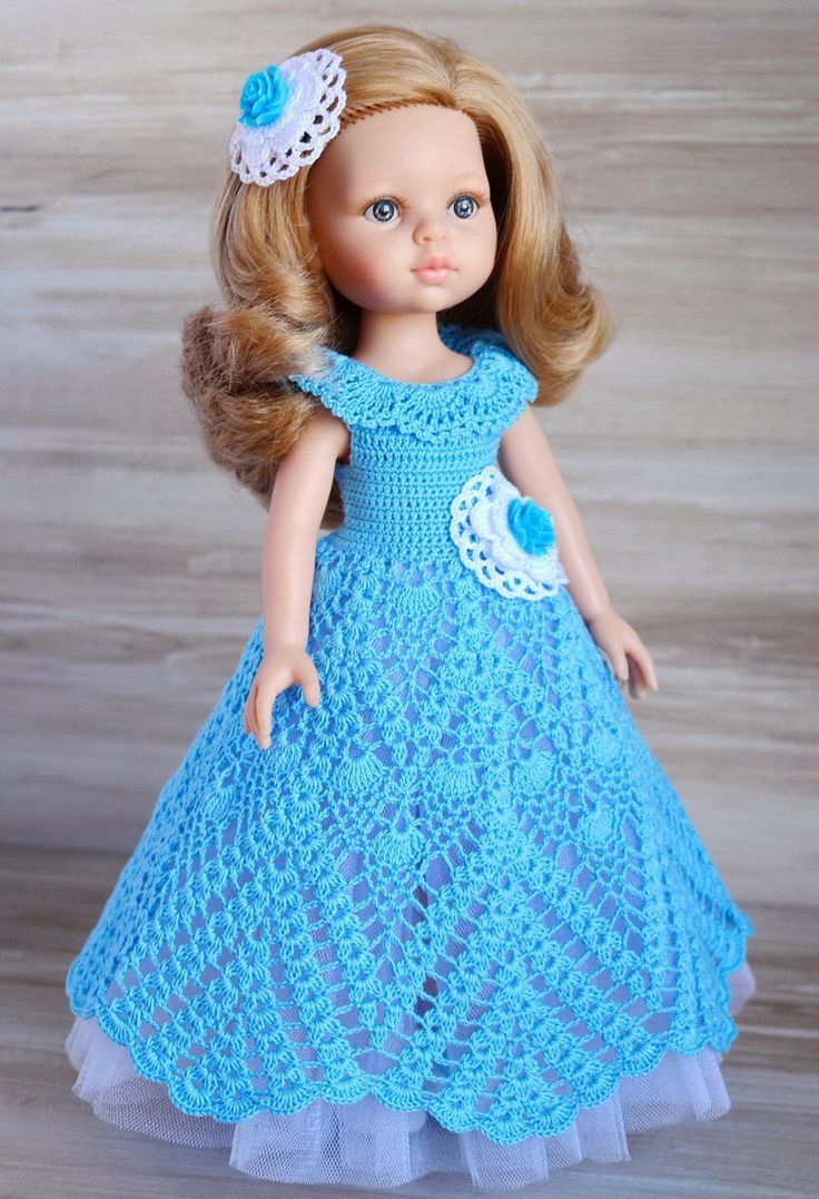 Spanish dolls Paola Reina   - clothes for dolls Paola Reina and Antonio Juan - #Antonio #Clothes #Dolls #Juan #Paola #Reina #Spanish #spanishdolls