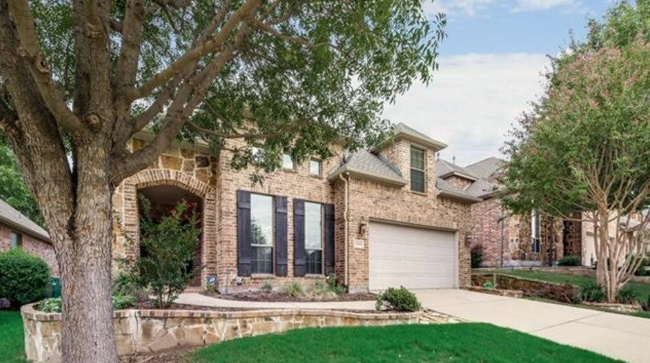 ownerwillcarry texas mckinney home for sale rent to own rh pinterest com rent to own a home agreement rent to own a home how does it work
