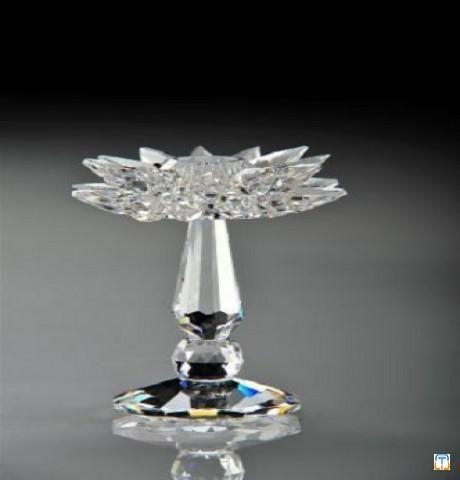 Kristall Deko asfour kristalle asfour crystals kristalldeko