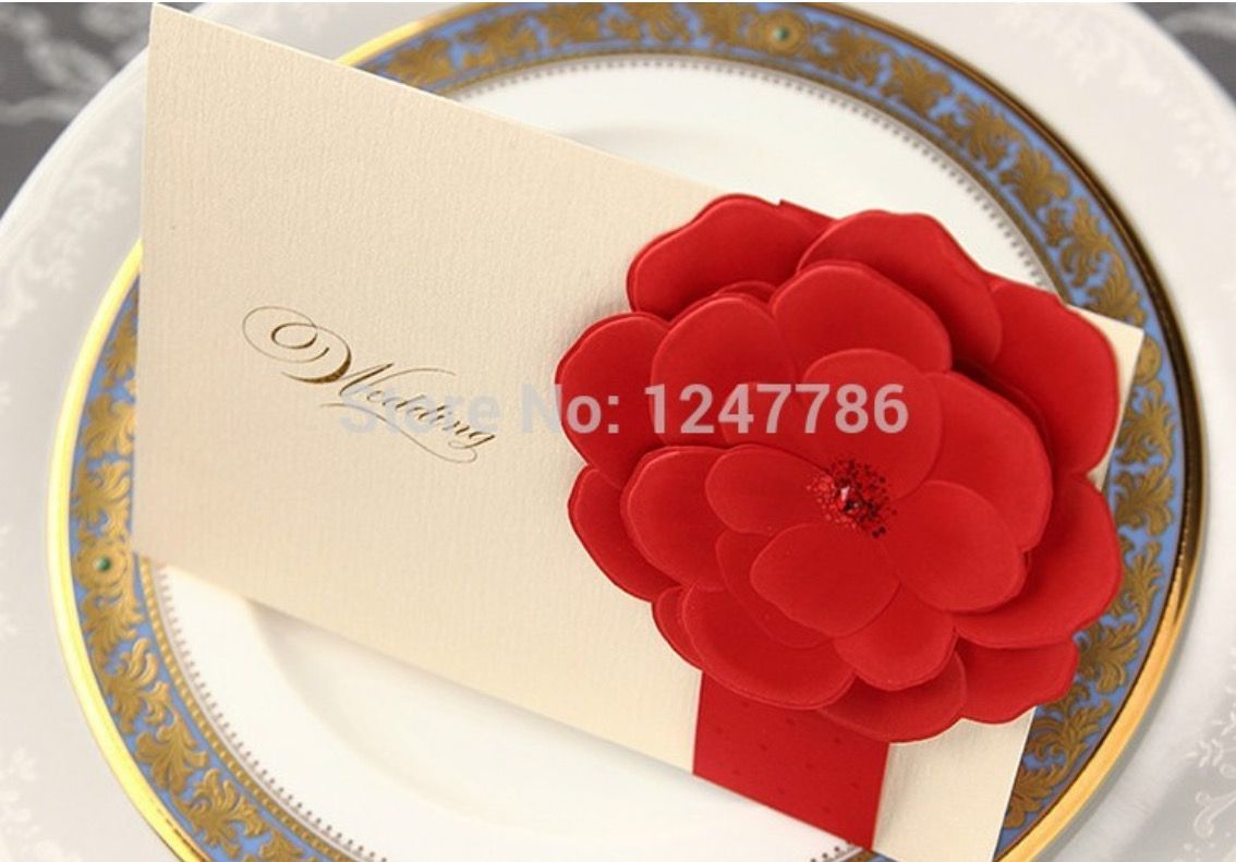 unique wedding announcement ideas%0A Explore Wedding Card Design  Wedding Cards and more