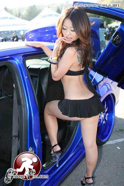Katrina nude pussy fake xxx photos wallpaper