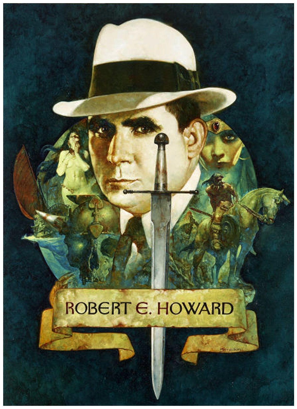 """Résultat de recherche d'images pour """"conan le barbare Robert E. Howard"""""""