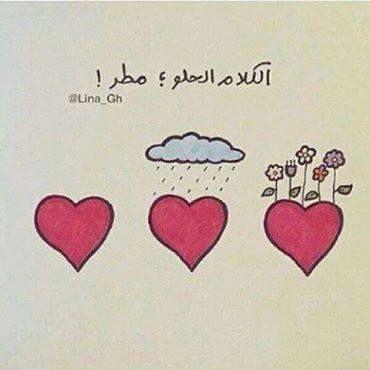 عالم تانى Timeline Photos Love Quotes Wallpaper Drawing Quotes Funny Arabic Quotes