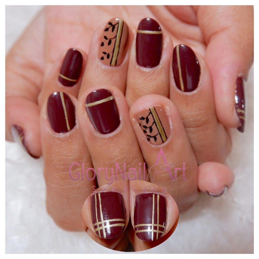 Nails Art Ladies Salon Barsha Heights Nail Art Printer Nail Art
