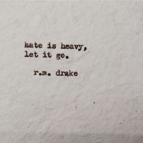 Imgfave pain quotes