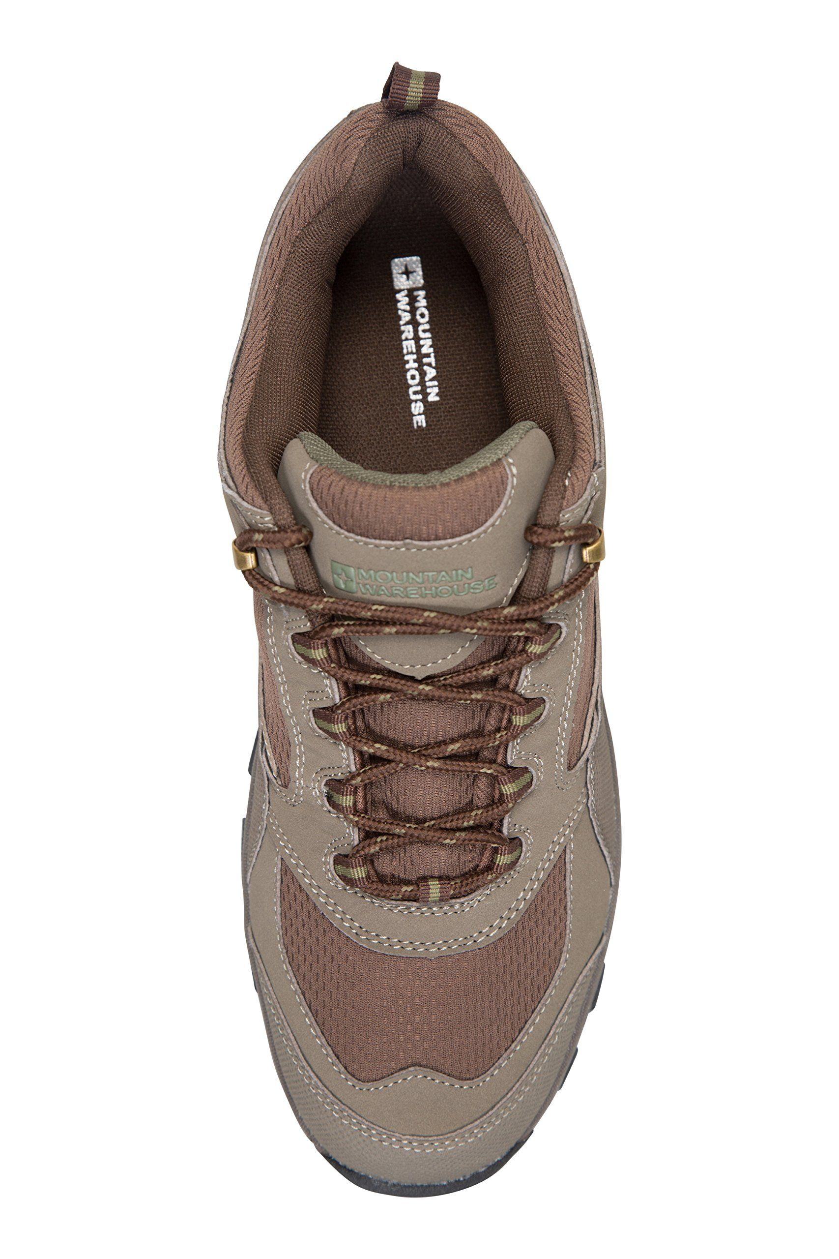 warehouse men's shoes