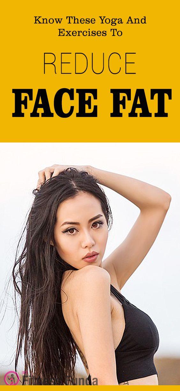 Poliquin fat loss tips picture 9