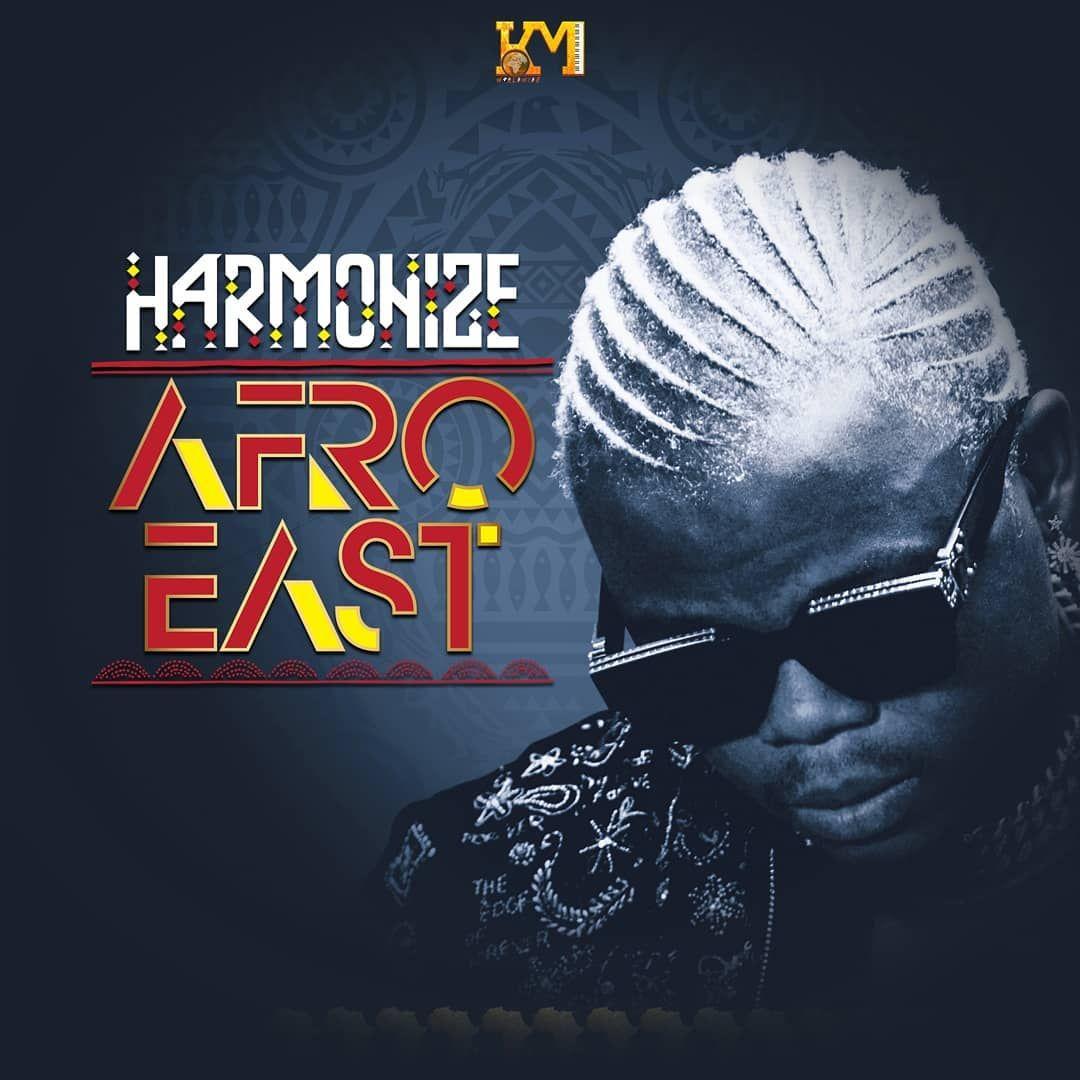 New Audio Harmonize Ft Khaligraph Jones Dj Seven Die Mp3 Download In 2020 Afro New Hit Songs African Music