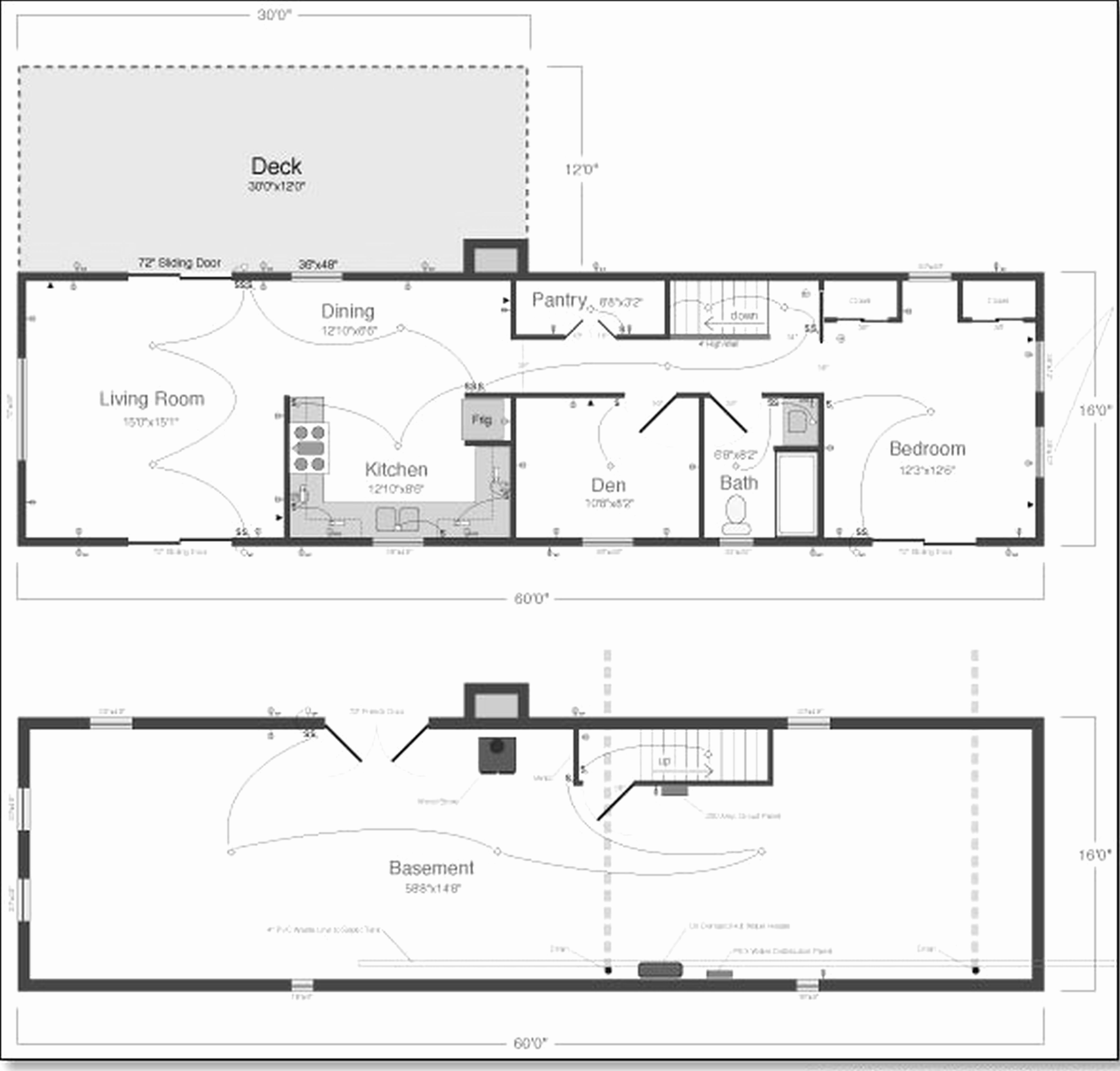 modern small house plans and design simple architecture home ideas rh pinterest com