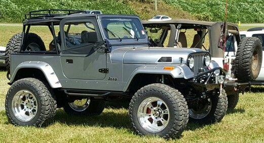 jasper georgia jeep fest badass jeep s pinterest jeep jeep cj rh pinterest com