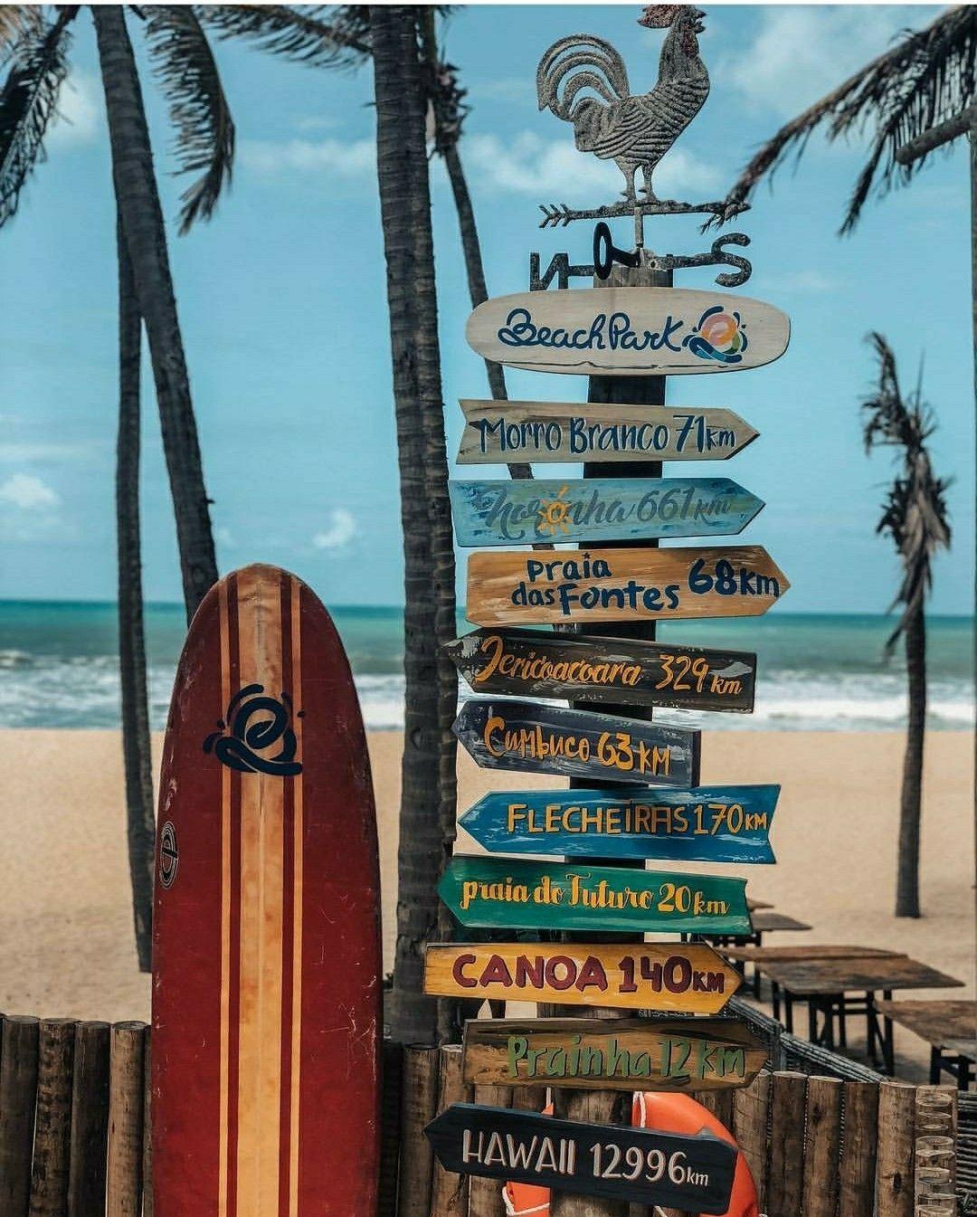 Pinterest At Jenaanshujaat Summer Wallpaper Summer Surf