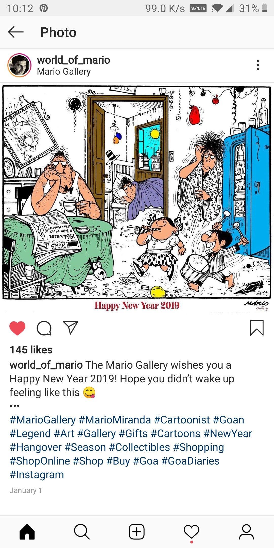 Pin By Jai Gupta On Miranda In 2019 Mario Miranda Mario Cartoon