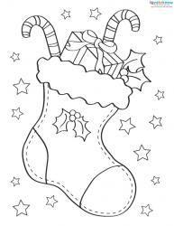 Weihnachtsbilder Zum Ausmalen Weihnachtsbilder Zum Ausmalen Weihnachten Zeichnung Weihnachtsmalvorlagen