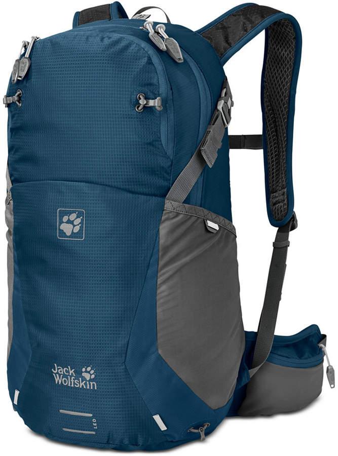 Moab Jam 24 Bike Backpack From Eastern Mountain Sports In 2019