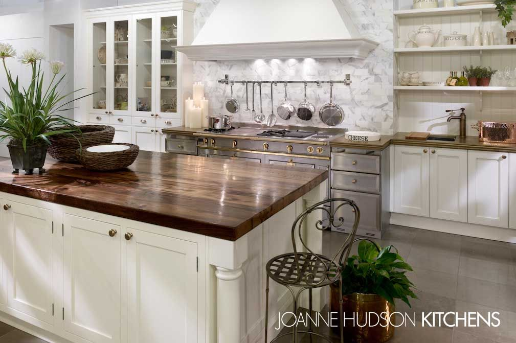 Joanne Hudson Kitchen Design Joanne Hudson Kitchen