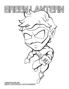 superhero coloring pages with images  superhero coloring pages superhero coloring coloring