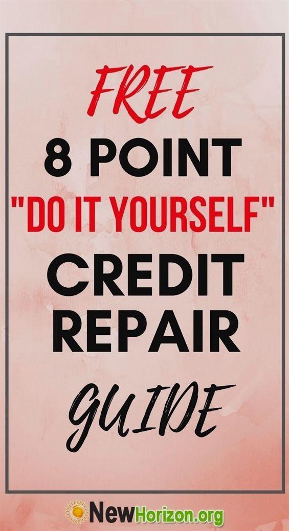 Its Time Credit Repair El Paso Asap Credit Repair Reviews Credit