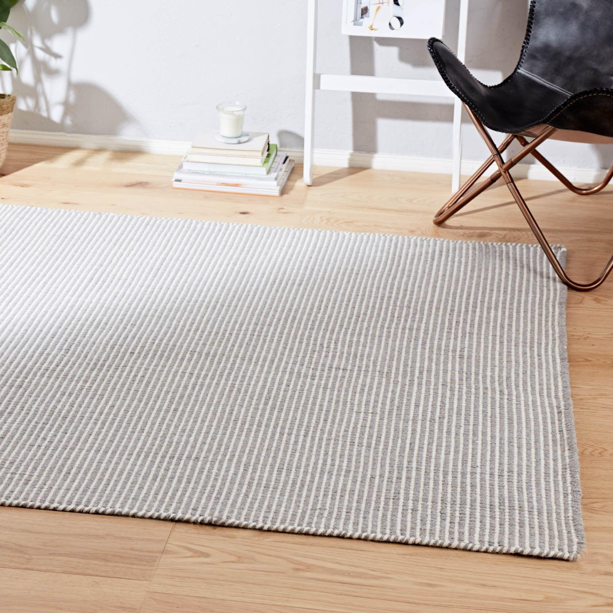Marvelous Einfache Dekoration Und Mobel Bodengestaltung Mit Designer Teppichen #11: Teppich Kalasi