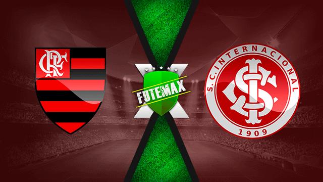 Assistir Flamengo X Internacional Ao Vivo Gratis Em Hd 21 08 2019 Flamengo X Internacional Internacional Ao Vivo Flamengo E Internacional
