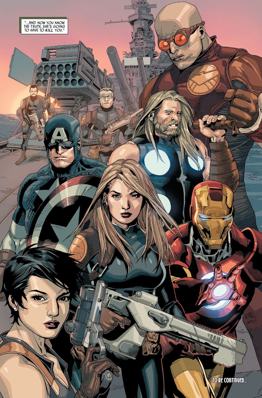 ultimate avengers 2 torrent download