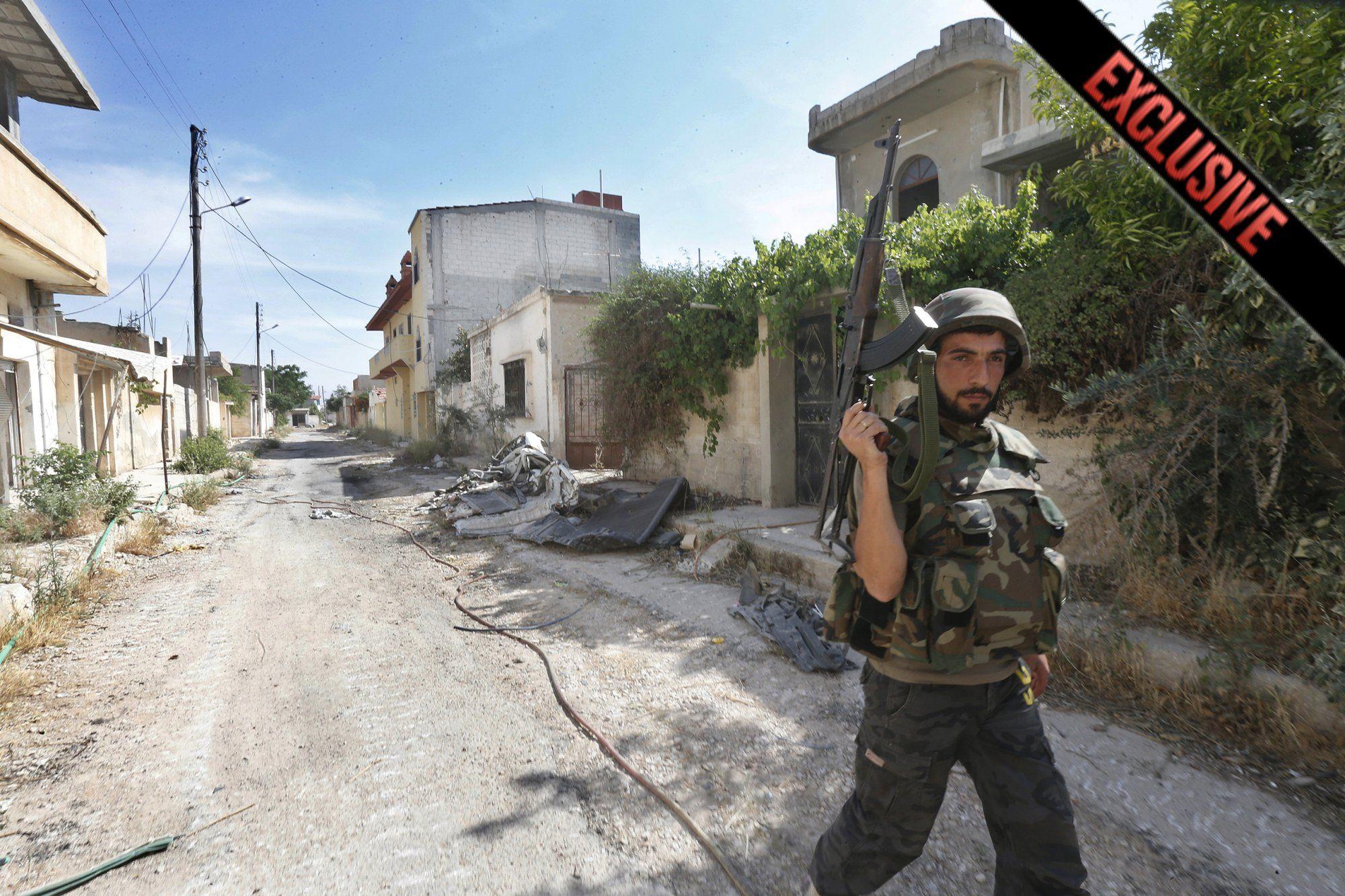 Obama Asks Pentagon For Syria NoFly Zone Plan Obama