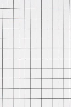 Materiaali: Kuitutapetti. Koko: 10,05x0,53 m. Kohdistus: Suora 6 cm.