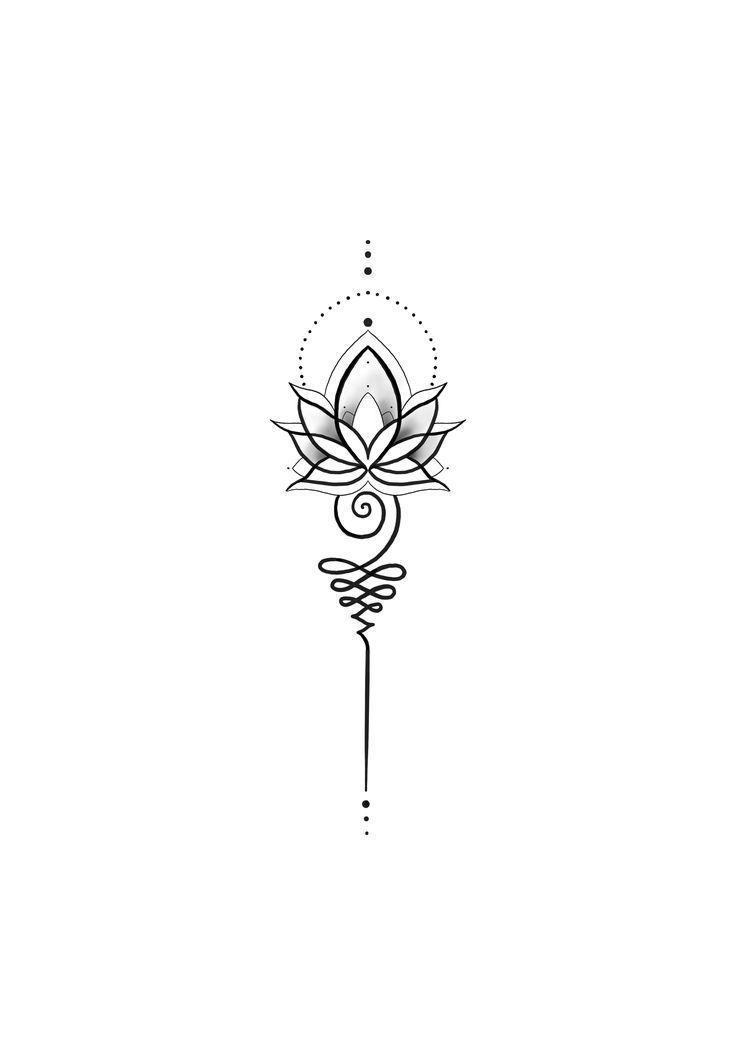 Photo of #unalometattoo # – #unalometattoo # – #tattoogirldesign #tattoogirldrawing