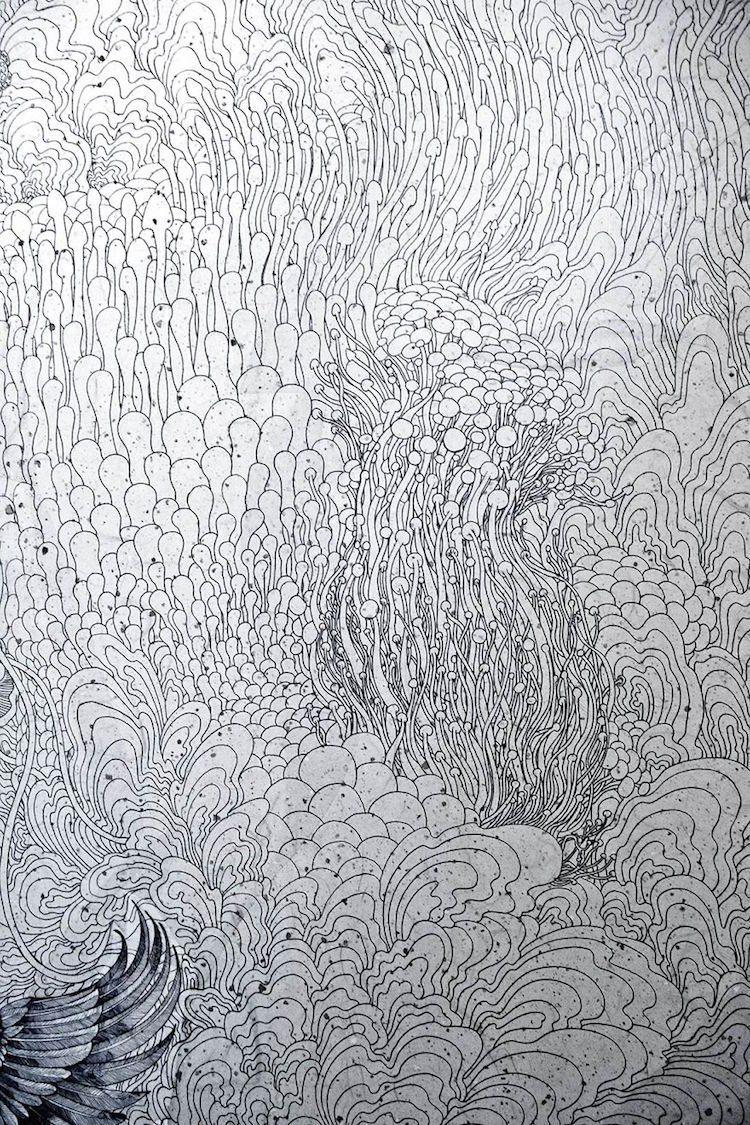 Caracteristicas Obra Cuarto De Baño  seattle