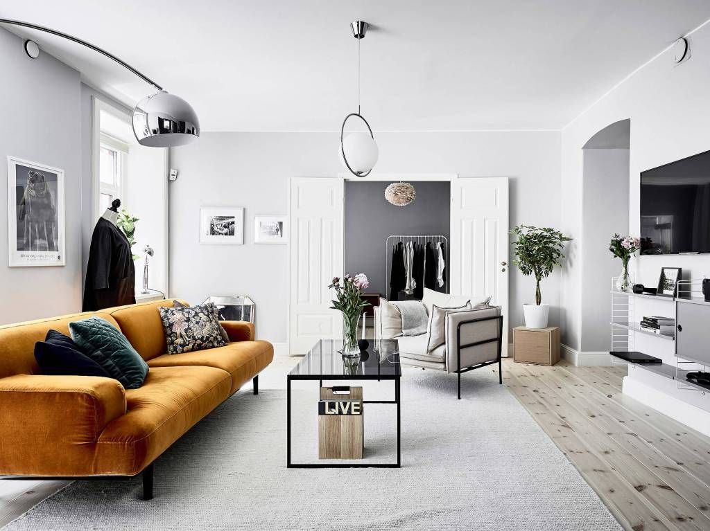 modern house interiors%0A Apartment living