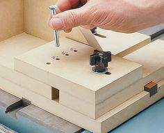 Search Tenon Jig For Table Saw Plans Visit Look Up Quick Results Now On Imagemag