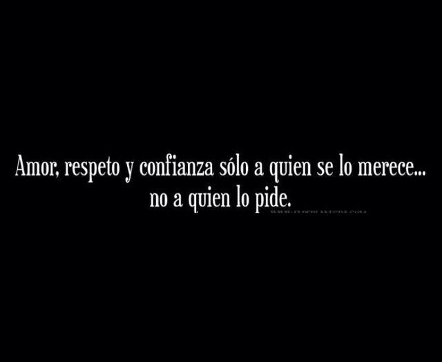 Pin On Frases Reflexiones