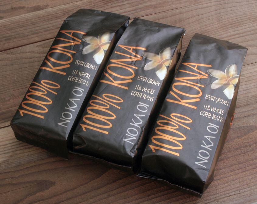 11+ What is kona coffee beans ideas