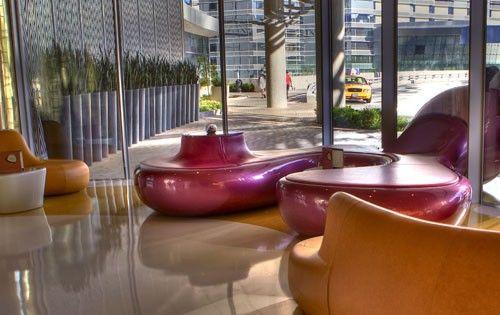 Silk Route Furniture Design Ideas ~ Http://lovelybuilding.com/the