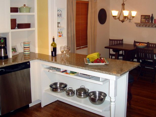 kitchen bar google search kitchen building a kitchen kitchen rh pinterest co uk