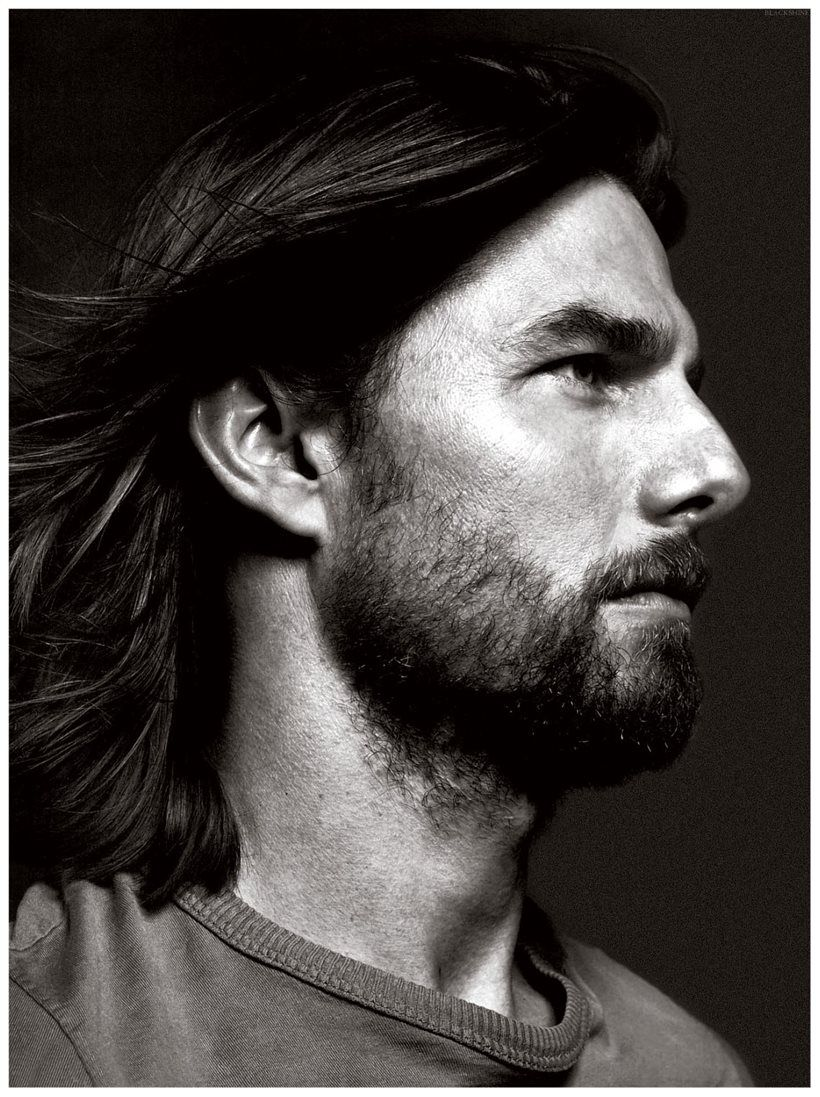 Tom cruise tom munro 50 famous portrait photographers you need to see