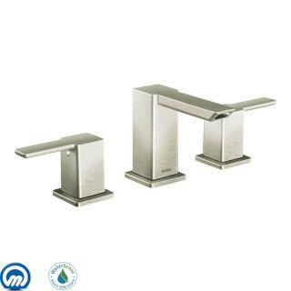 moen ts6720 9000 sink faucets bathroom sink faucets bathroom rh pinterest com