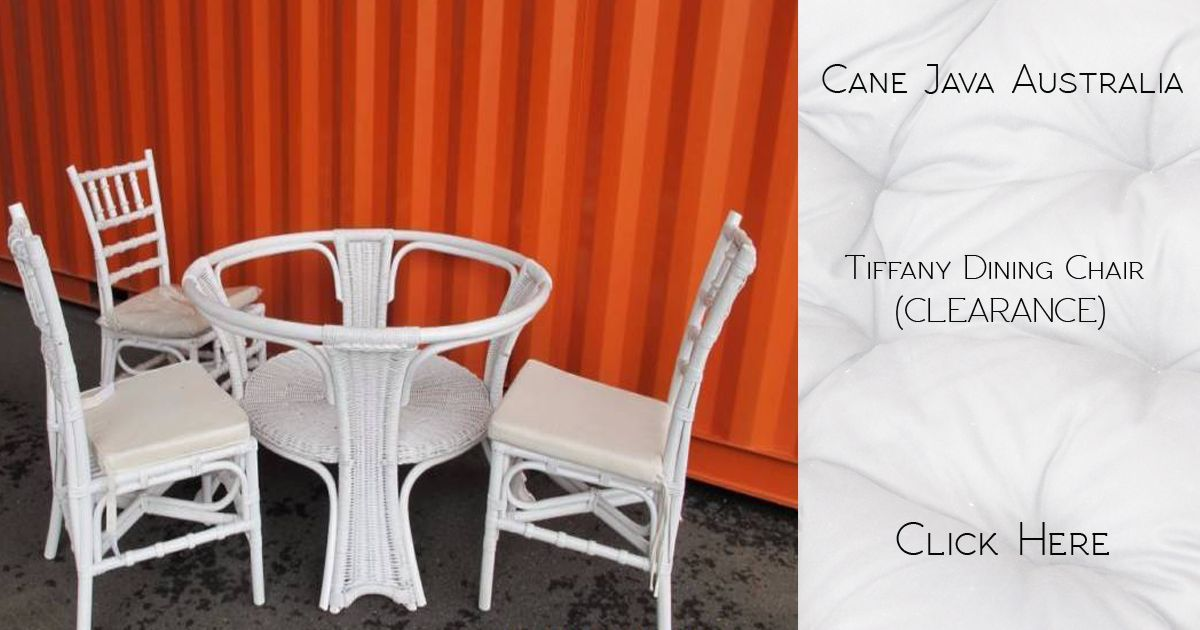 tiffany dining chair clearance going to buy this furniture rh pinterest com