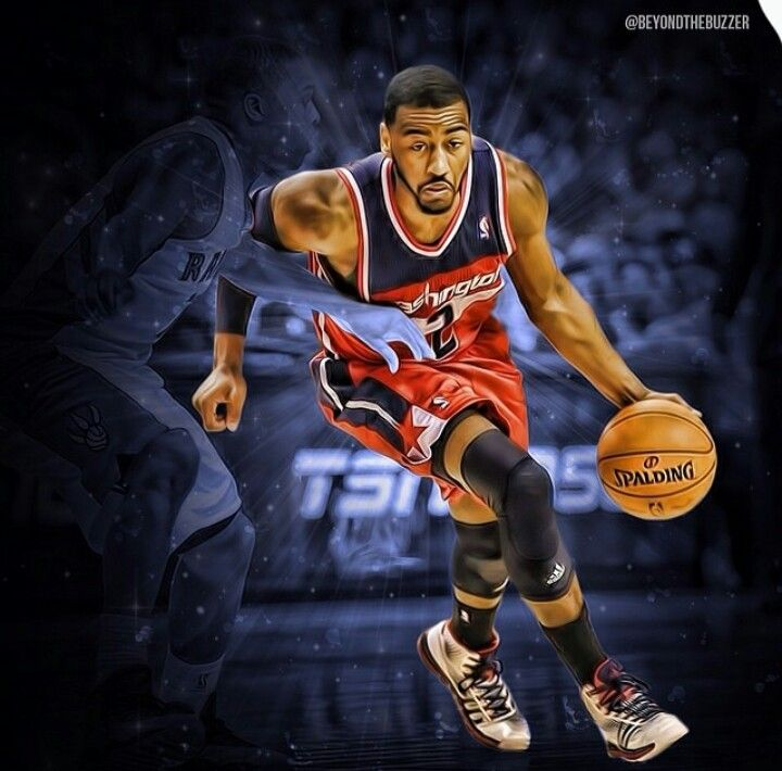 john wall has led the wizards to the playoffs for the on john wall id=31241
