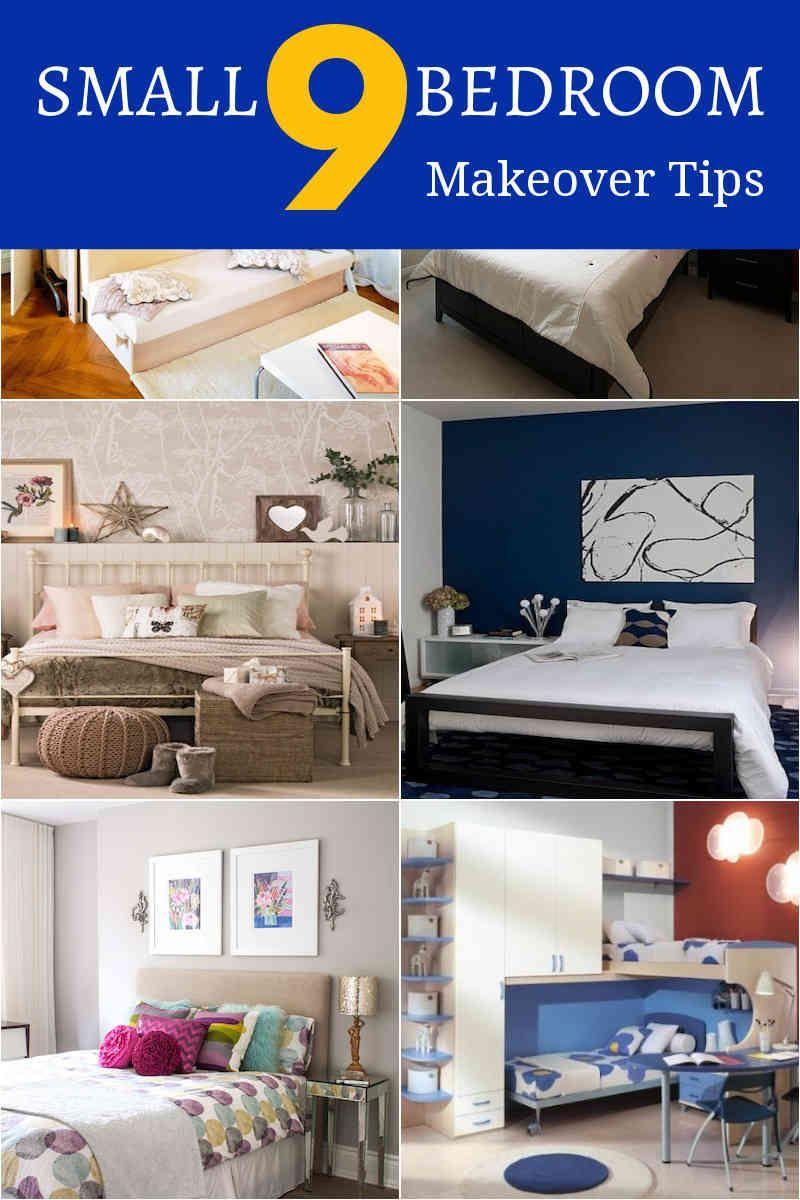 how to keep your bedroom tidy smallbedroom grey bedroom in 2019 rh pinterest com