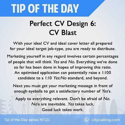 Quality And Quantity Tipoftheday Job Jobs Jobinterview Work