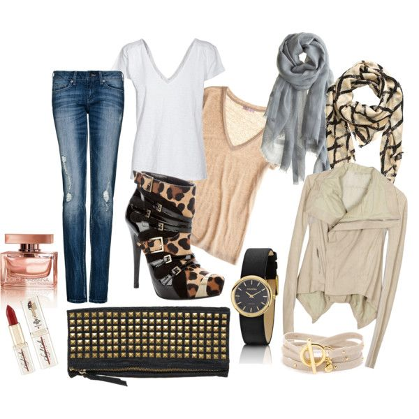 Hoping for Friday :), created by anamarie28.polyvore.com