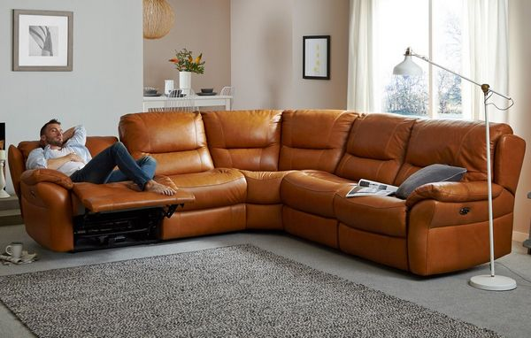 Our Full Range Fabric Leather Recliner Sofas Dfs Reclining Sofa Sofa Leather Reclining Sofa